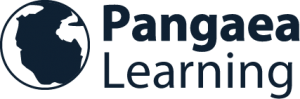 pangaea_blue_logo
