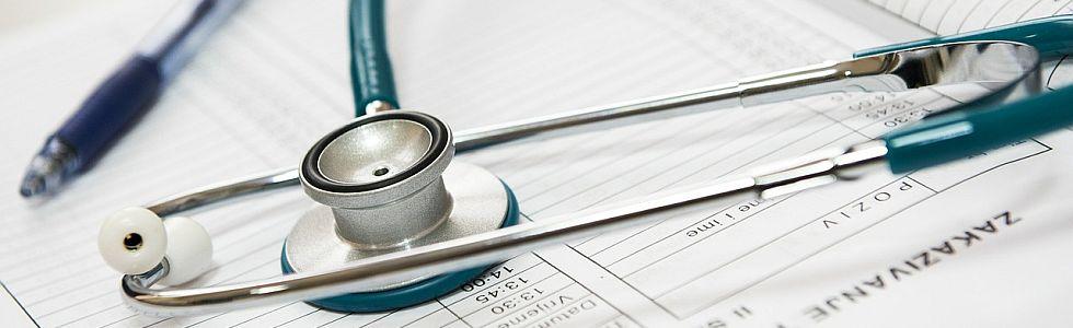 medizinische_Uebersetzung